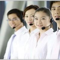 Li-ion High efficiency service