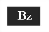 Li-ion battery supplier official website