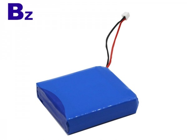 Digital Battery - BZ 604950 2S - 7.4V - 1600mAh - Lithium Ion Battery - Rechargeable