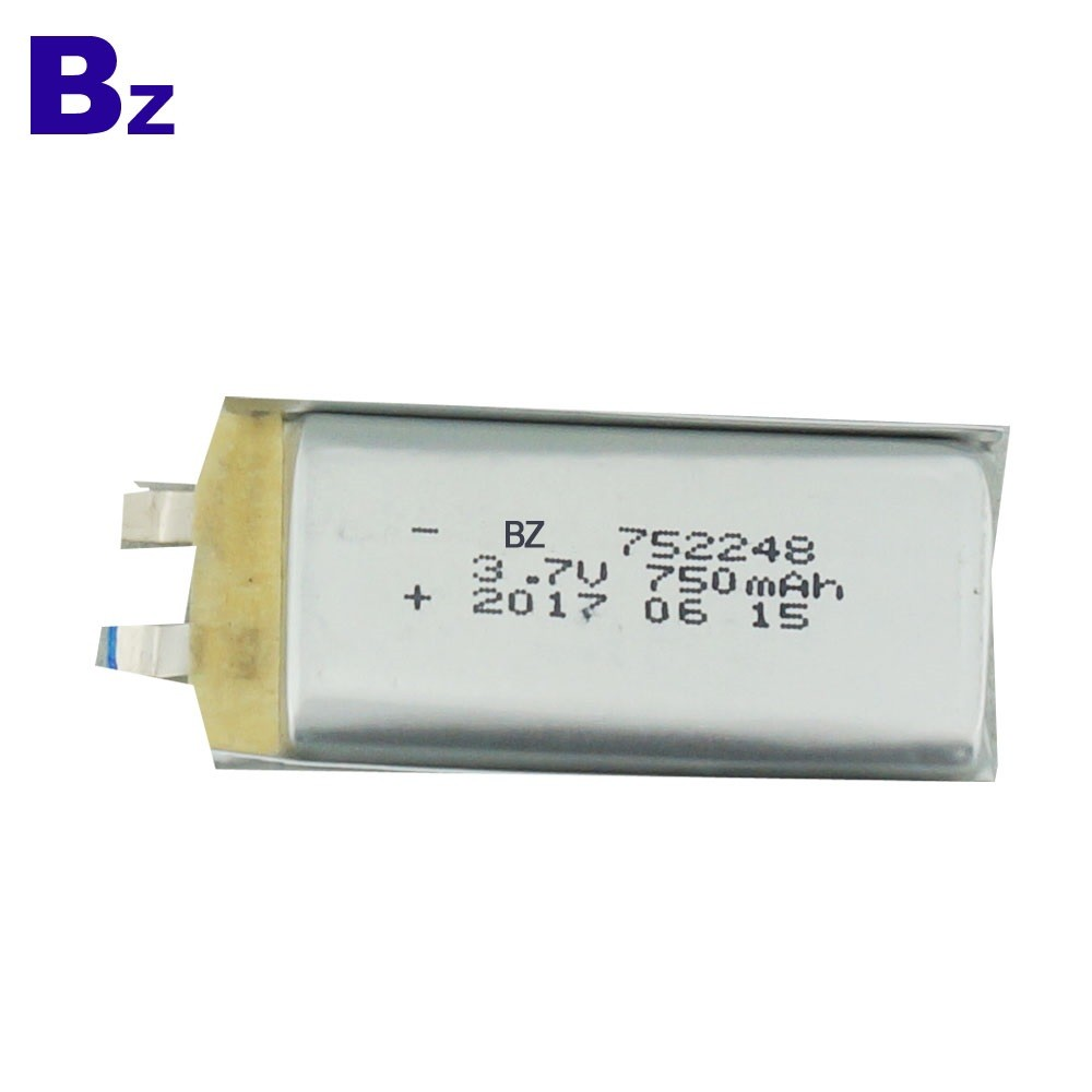 LiPo Battery For Medical Product