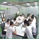 Lipo battery R&D team