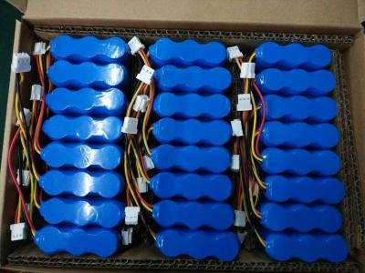 18650-lipo-battery-pack