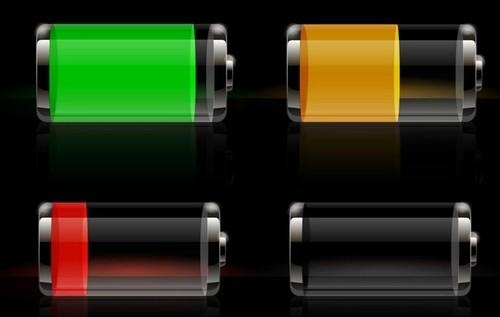 How to use the mobile phone battery correctly