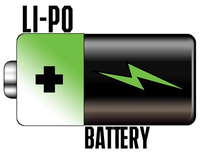 charging ways for rechargeable batteries