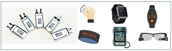 wearable_device_battery