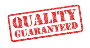 Li-ion battery Quality Guaranteed