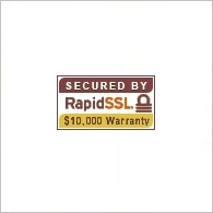 benzo battery SSL Certificates