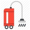 Robot Vacuum Battery