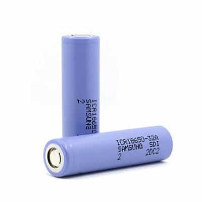 Samsung-3200mah-battery-cell