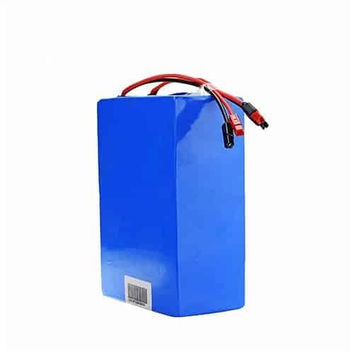 battery pack 48v