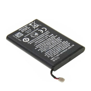 huawei replacement battery