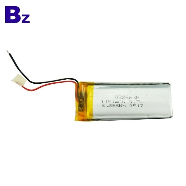 Lipo Battery For Electric Breast Pump