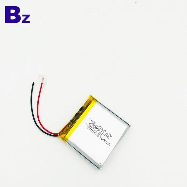 Battery for Flashligh