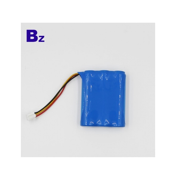 Lithium Ion Battery with KC Certificate