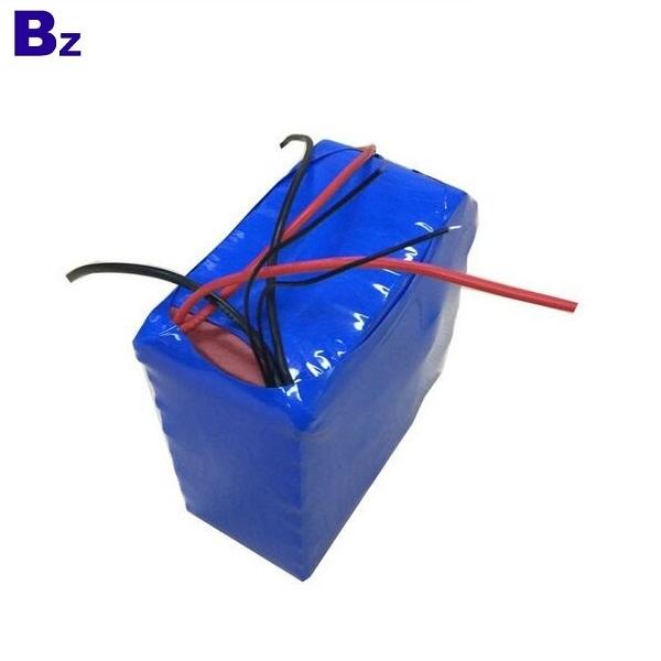 18650 7S9P 20AH 25.9V Li-ion Battery Pack