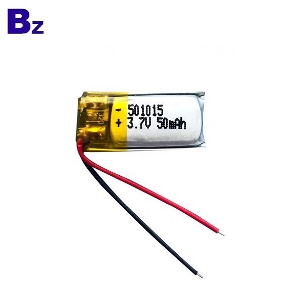 Lipo Battery for Smart Watch