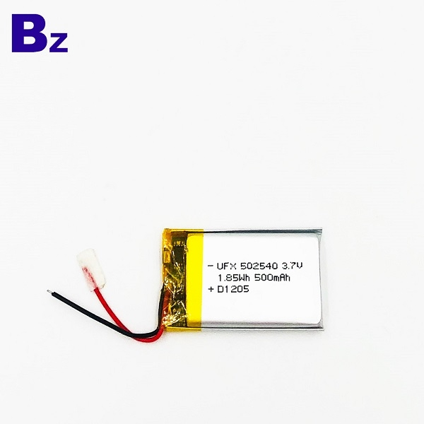 Customized Top-Quality Battery