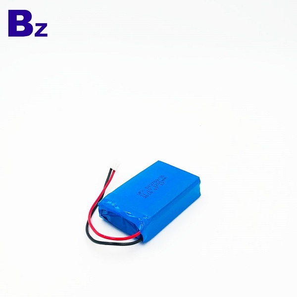 1200mAh 11.1V Rechargeable Battery