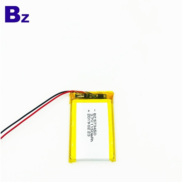 Battery For Toys