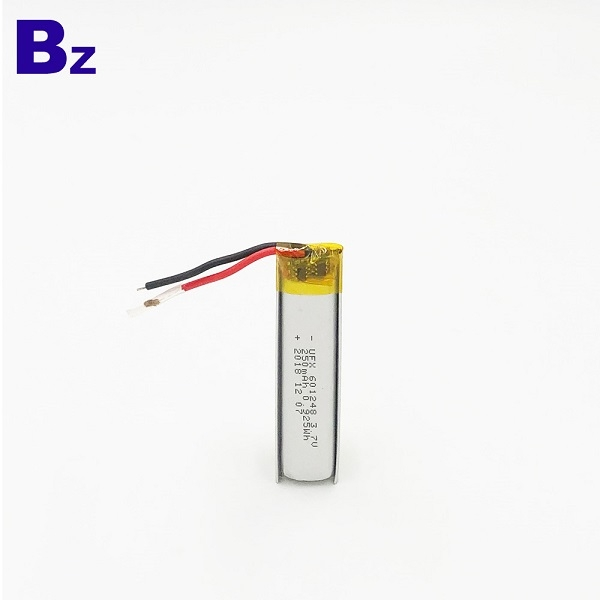 Battery For Wireless Handle