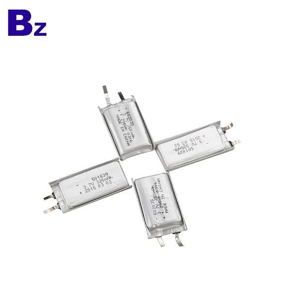 Wholesale Cheap Li-ion Battery