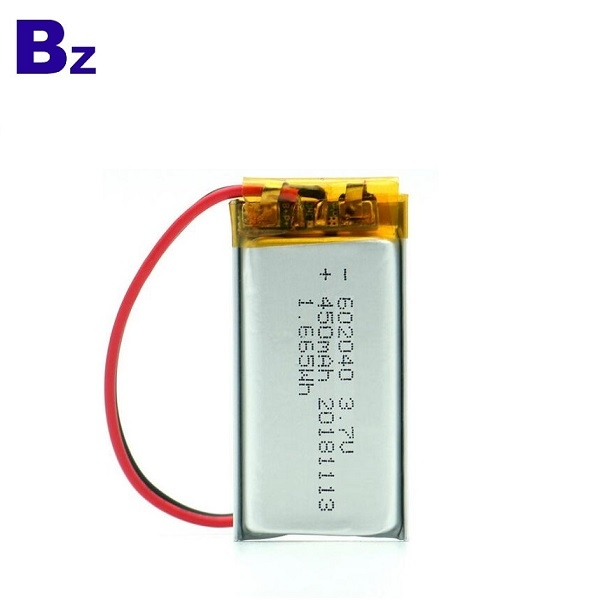Battery for Bluetooth Headset