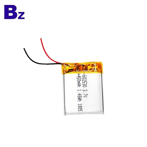 Factory OEM Battery With KC Certificate