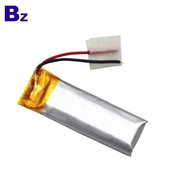 701330 200mAh 3.7V Lipo Battery