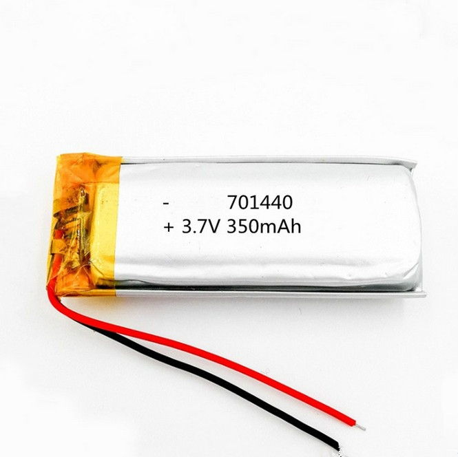 Best price high quality lithium polymer battery