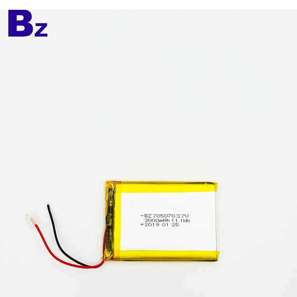 ODM High Quality Battery