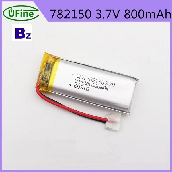Battery for Air Cleaner