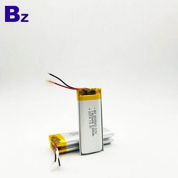 Lithium-ion Battery Factory Customized Battery