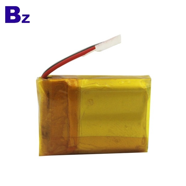 Lithium Battery for Handle Lighting