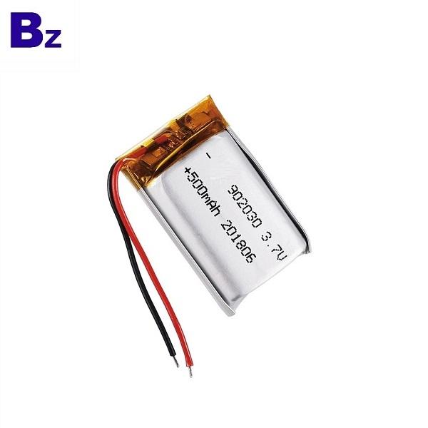 Factory Customized Battery