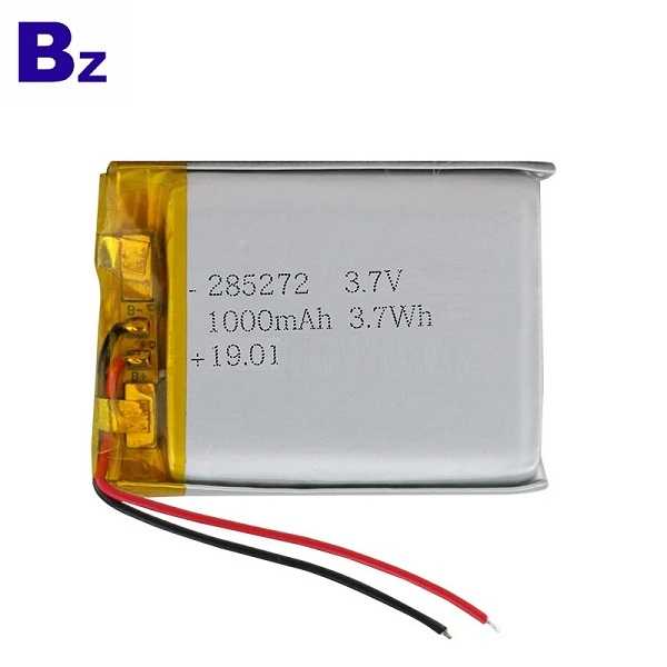 1000mAh Battery For Handle Lighting