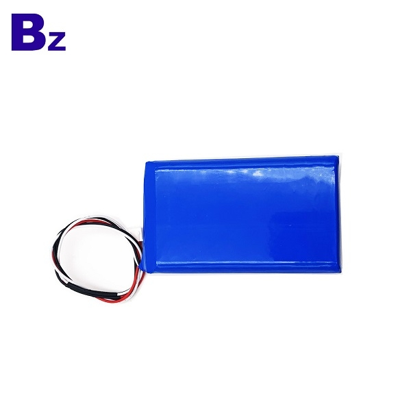 Battery For Vacuum Cleaner