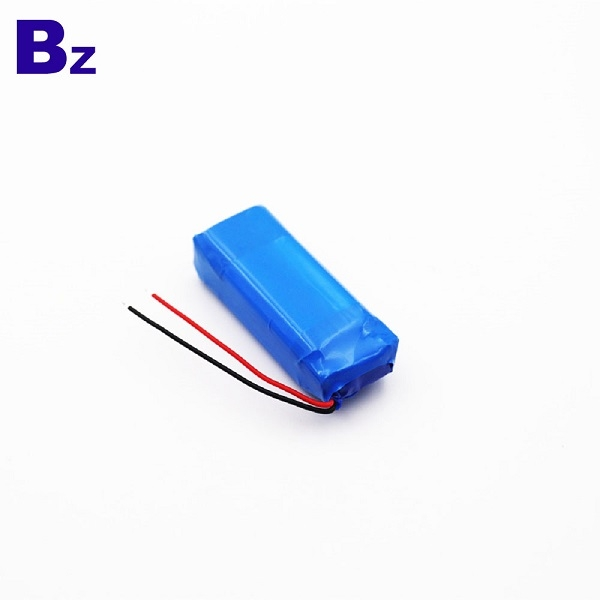 Battery For Electronic Pen