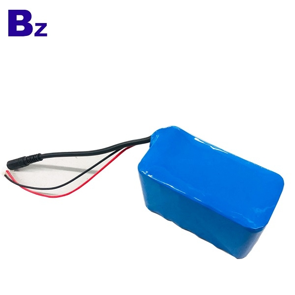 7800mAh Lithium-ion Battery Pack