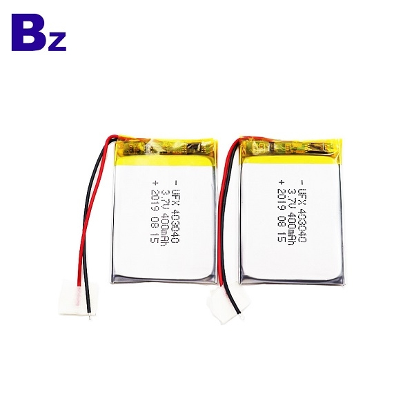 Battery for Bluetooth Device