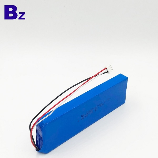 7000mAh Battery For Electronic Device