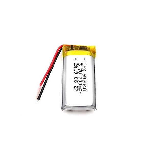 Li-ion Battery For Digital Photo Frame
