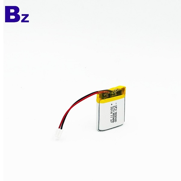 High power Rechargeable Lipo Battery