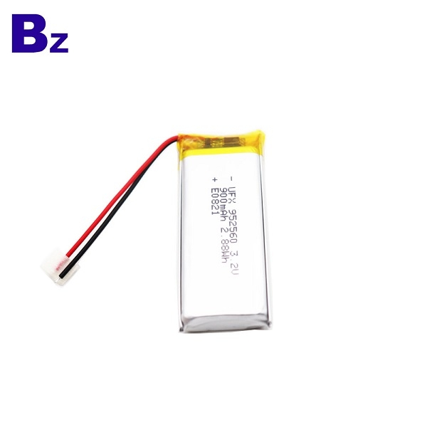 900mAh Battery For Electrical Tools