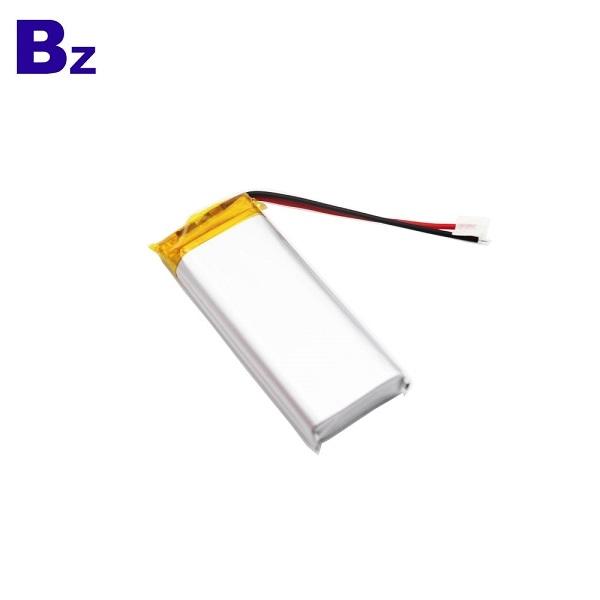 952560 900mAh 3.2V LiFePO4 Battery