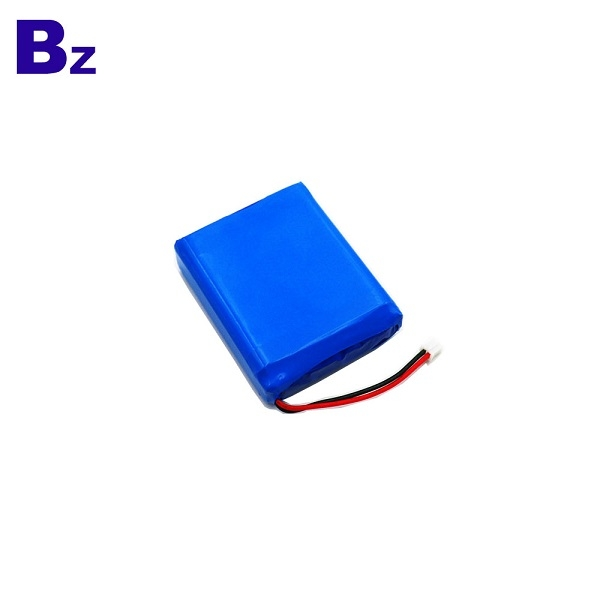 New Style UFX 955565-2S 5000mAh Battery