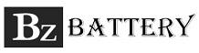 bzbattery.com